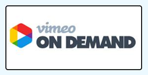 VimeoOD
