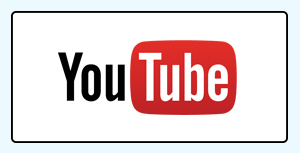 YouTube2015