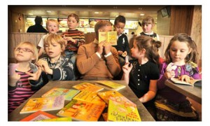 McDonalds-book-giveaway-008