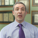Dr. Yoni Freedhoff interview with Carb-Loaded