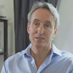 Gary Taubes talks with carb-Loaded
