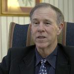 Prof Timothy Noakes