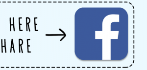 FaceBook Right