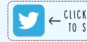 Twitter Left