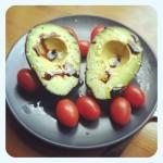 Avo_Snack