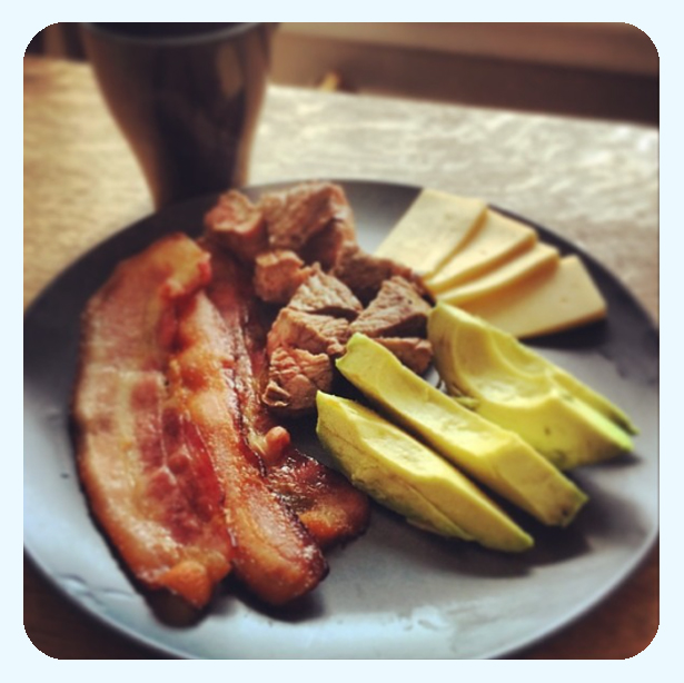Bacon_Avo_Break