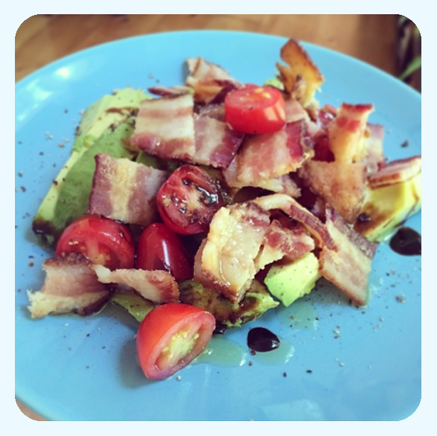 Bacon_Avo_Salad