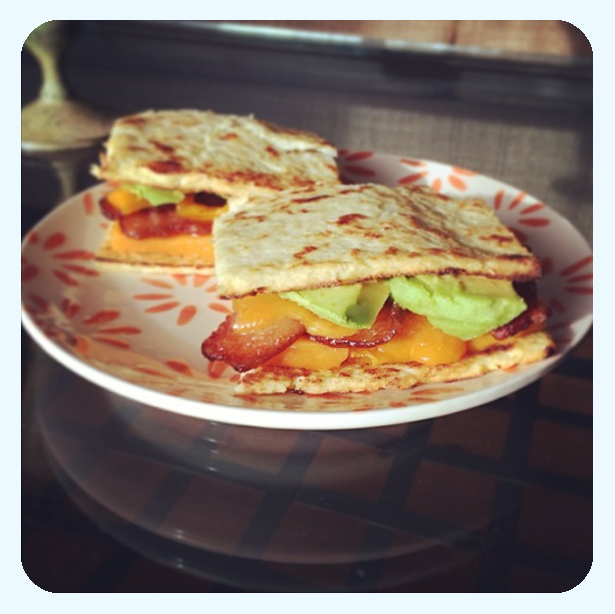 Bacon_Cheese-Avo_Sandwich
