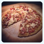 Cauli_Pizza