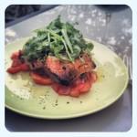 Cedar_Salmon
