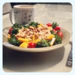Cheddar_Chic_Salad