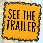 Trailer Badge Opacity
