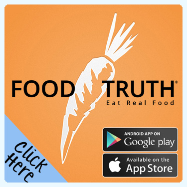 FoodTruth