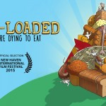 Carb-Loaded – Official Selection New Haven International Film Festival